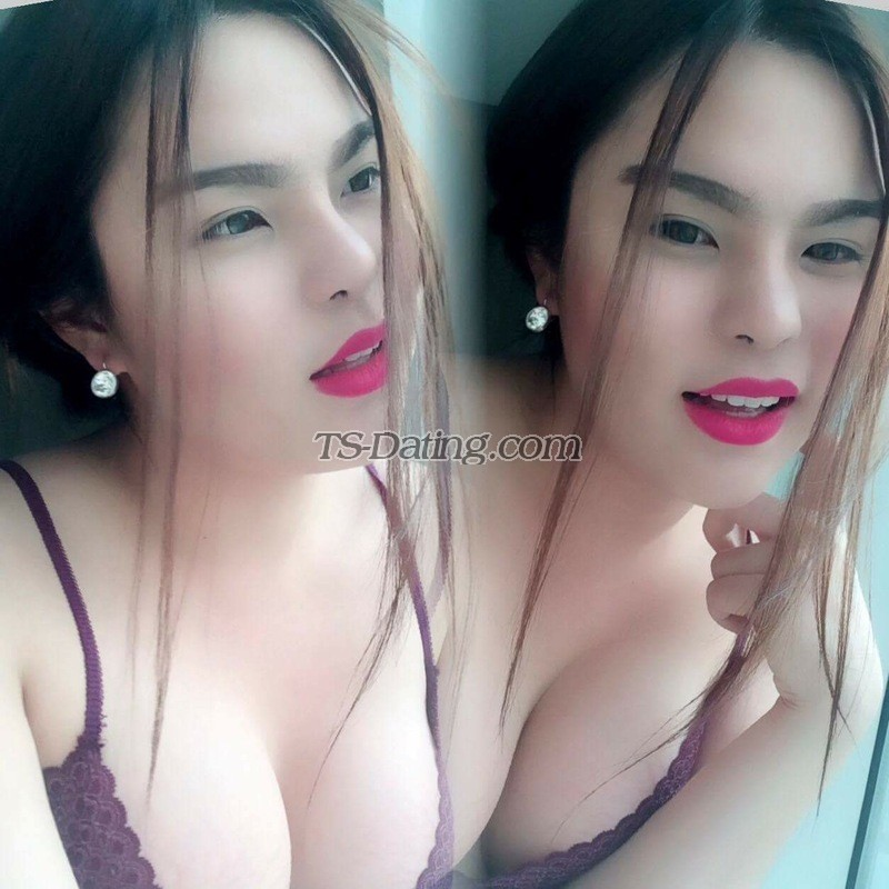 online dating kim escort