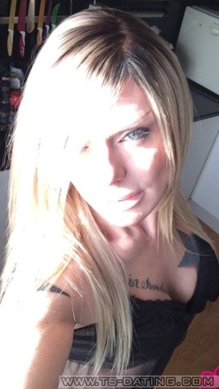 gothenburg escort gbg escort